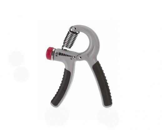 Przyrząd (ściskacz) do treningu dłoni regulowany MSD Adjustable Hand Grip