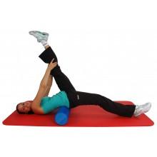 Wałek do ćwiczeń (pilatesu) Mambo Pilates Foam Roller MSD