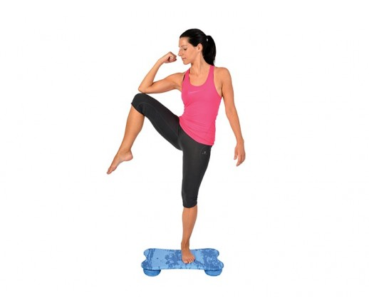 Trener równowagi MSD Mambo Max Balance Plate Ekilibre (poziom trudności - łatwy) - 05-040501