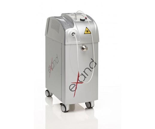 Laser wysokoenergetyczny Exand MY 25W/1064 nm (terapeutyczny)