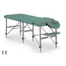 Składany stół do masażu Medmal