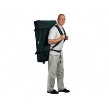 Plecak do pokrowca (opcja)