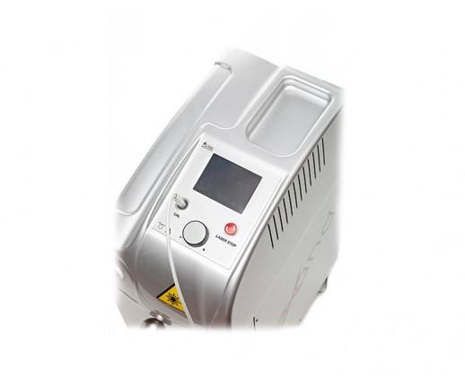 Laser wysokoenergetyczny Exand MY 30 W/810 nm, 980 nm, 1064 nm (terapeutyczny)