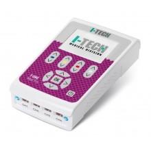 Przenośny aparat do elektroterapii T-ONE MEDI PRO