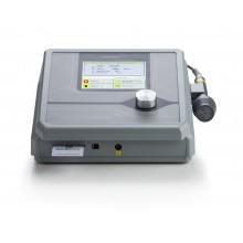 Aparat do laseroterapii BARDOMED L1 + sonda 3 diody 300 mW, impulsowa