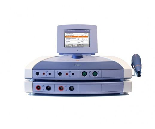 Aparat combi UD + elektroterapia + Vacum Enraf-Nonius Sonopuls 692V - 1600955