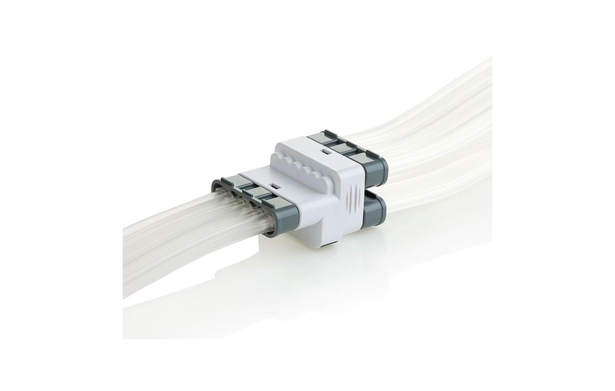 Przewód powietrzny pojedynczy do MK300 i MK400