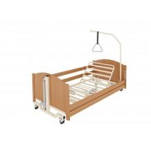 Łóżko rehabilitacyjne TAURUS LOW