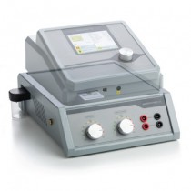 Aparaty do elektroterapii i terapii podciśnieniowej (VACUM)
