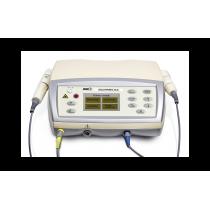 Aparaty do elektroterapii, ultradźwięków i laseroterapii