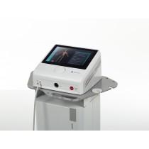 Aparaty do laseroterapii wysokoenergetycznej