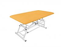 Stół rehabilitacyjny Master Bobath / Vojty R do ćwiczeń z dziećmi