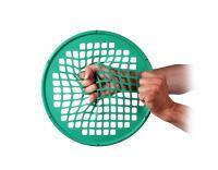 Siatka rehabilitacyjna Power-Web Senior MSD zielona (opór mocny) 02-020204