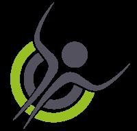 Regulowane podparcie podudzia do podnóżka APT (para)