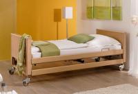 Łóżko rehabilitacyjne ARMINIA III Burmeier