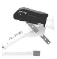 Rękawica stabilizacyjna do rotora APT