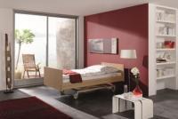 Łóżko rehabilitacyjne WESTFALIA Burmeier