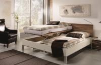 Łóżko rehabilitacyjne LIPPE Burmeier