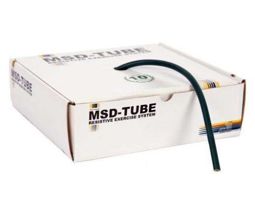 Tubing (rzemień) rehabilitacyjny MSD-Tube 30 metrów