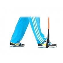 Uniwersalny uchwyt paskowy do taśm i tubingów MSD Universal Strap/Assist 01-300104