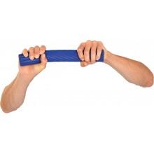 Wałek elastyczny MoVes Bar 31 x 4,5 cm (różne kolory)