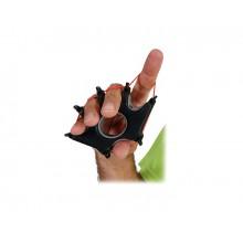 Trener dłoni Digi-Extend MSD w zestawie z 4 oporami 02-010201