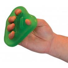 Trener dłoni elastyczny Power-Web Flex-Grip MSD