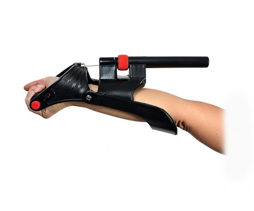 Trenażer nadgarstka MoVes Wrist Exerciser 02-070201
