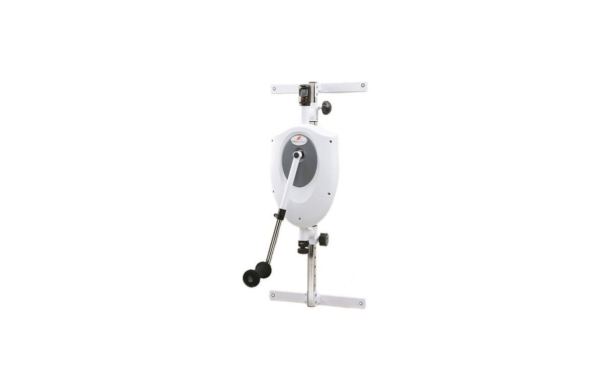 Rotor rehabilitacyjny do ćwiczeń kończyn górnych CuraMotion Excer 1 MoVes - 03-030101