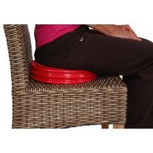 Poduszka sensomotoryczna (dysk) Mambo SensAir Cushion MoVes 32 cm 04-020102