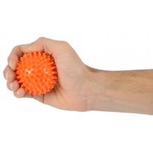 Piłka sensoryczna Mambo Massage Ball MSD
