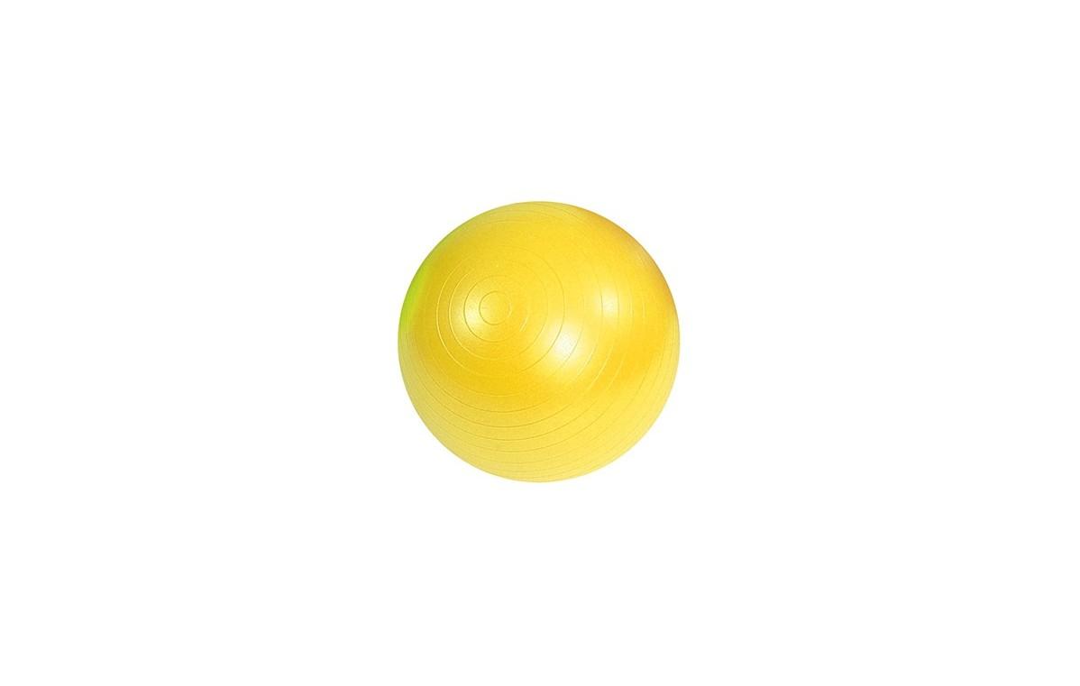 Piłka gimnastyczna (rehabilitacyjna) Mambo ABS Gym Ball MSD (z pompką)