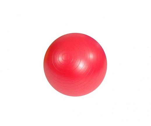 Piłka gimnastyczna (rehabilitacyjna) Mambo ABS Gym Ball MoVes (z pompką, różne kolory i rozmiary)