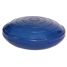 Trener równowagi (poduszka) Mambo Balance Trainer MoVes niebieski 45 cm 05-040102