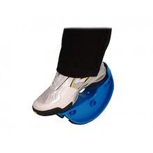Przyrząd do treningu mięśni nóg Mambo Max Fit Stretch, plastikowy - 03-050101