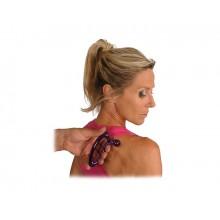 Przyrząd do masażu MSD Index Knobber II - 04-031102