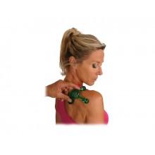 Przyrząd do masażu MSD Palmassager - 04-031103