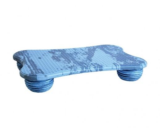 Trener równowagi Mambo Max Balance Plate Ekilibre MoVes (poziom trudności - łatwy) - 05-040501
