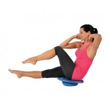 Trener równowagi MSD Mambo Max Balance Plate Ekilibre (poziom trudności - średni) - 05-040502