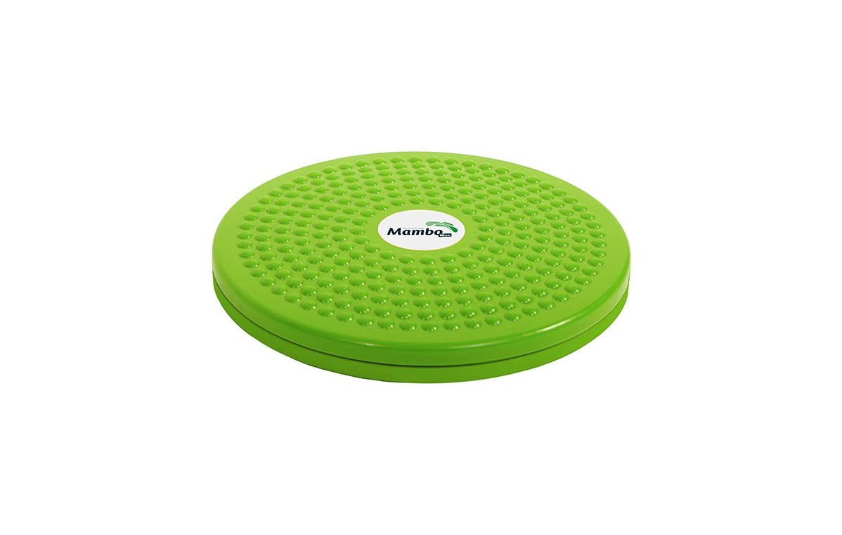 Trener równowagi Mambo Body Twister MoVes 25 cm - 05-100101