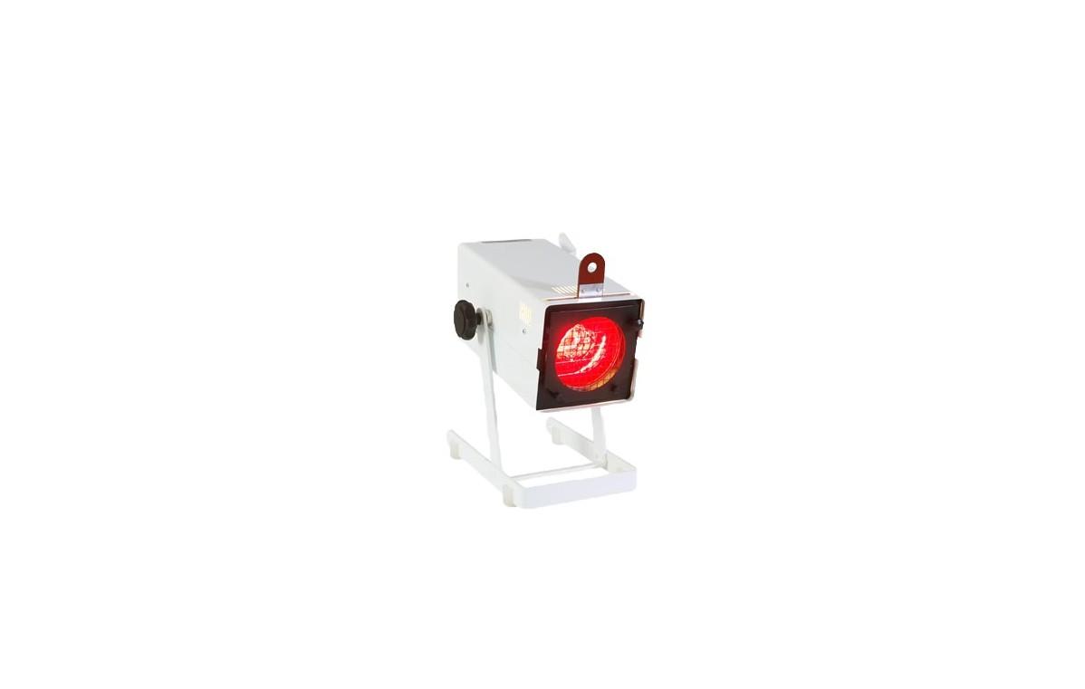 Lampa Sollux LS-1