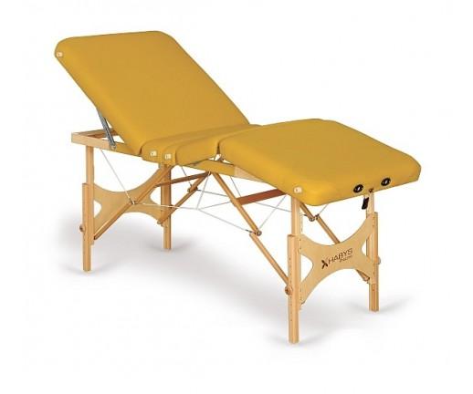 Składany stół do masażu Xena