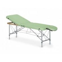 Stół składany do masażu Aero 60 PLUS