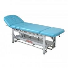Stół rehabilitacyjny 7-częściowy PRO 7