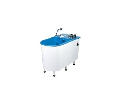 Wanna do kąpieli wirowej (wirówka) kończyn dolnych 1116E