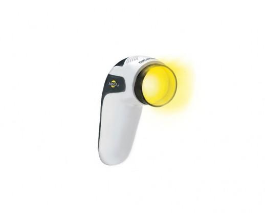 Lampa Bioptron MedAll