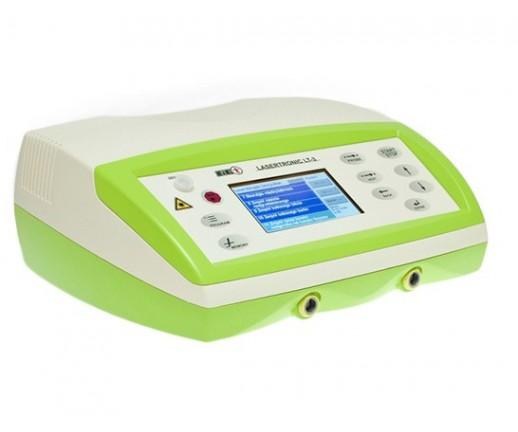 Laser biostymulacyjny Lasertronic LT-3