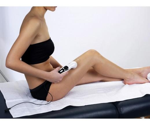 Przenośny aparat do ultradźwięków MIO-SONIC
