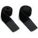 Dwa elastyczne pasy ORTHO-BELTS
