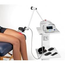 Aparat do laseroterapii I-TECH LA-500